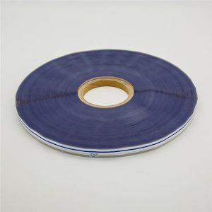 BOPP krāsu līmlentes blīvējuma lente