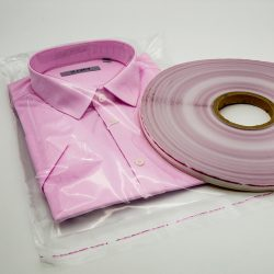 Apģērbu maisiņš Saeling