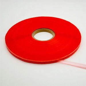 HDPE plēves plastmasas plēves blīvējuma lente