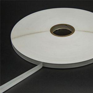 Qichang Adhesive Permanent Packing Tape